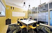 ufficio google zurigo 37