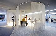 ufficio google zurigo 38