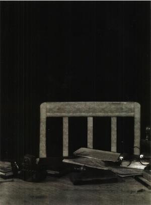 Michael Somoroff - L'avvocato Dilettante, 1952