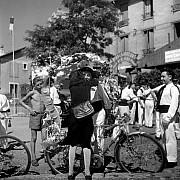 robert doisneau montreuil 1945