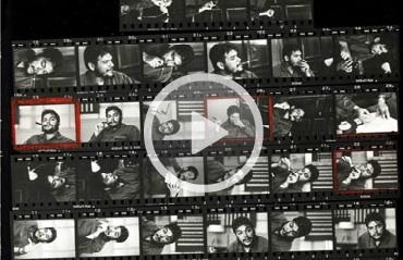 Video di presentazione della mostra
