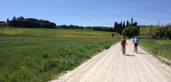 Immagine da www.viaggiareinbici.it