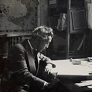 Arnaldo Chierichetti