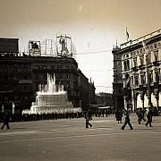 arnaldo chierichetti le fontane di piazza duomo