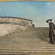 a messa prima 1885 1886