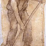 il lavoratore della terra 1888