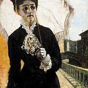 ritratto signora torelli 1885 1886