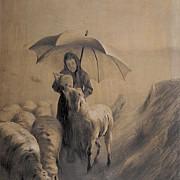 uno di piu 1886 1888