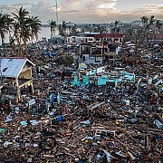 chris mcgrath typhoon haiyan