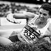 peter holgerss nadja casadei heptathlon and cancer