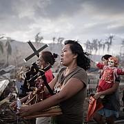 philippe lopez typhoon survivors