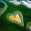 Yann Arthus-Bertrand: La Terra vista dal cielo