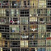 yann arthus bertrand edificio sao paulo brasile
