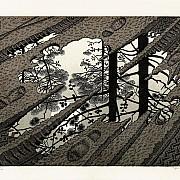 Escher in mostra 1