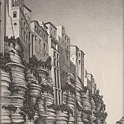 Escher in mostra 11