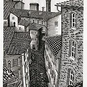 Escher in mostra 18