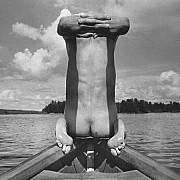 arno rafael minkkinen kallavesi kuopio finland 1987