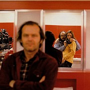 kubrick-self-portrait-with-daughter-vivian-and-camera-on-set-of-the-shining