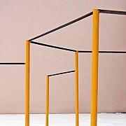 color minimalism c tauras beliavcevas 88