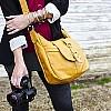 Come scegliere la borsa giusta per la tua macchina fotografica
