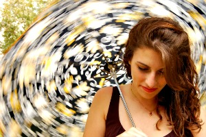 Adoperare creativamente l'effetto mosso in fotografia