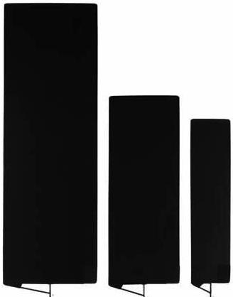 Bandiere nere