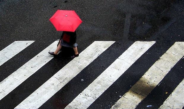 By nicola d 39 ardi fotoamatore fotografare sotto la pioggia for Avvolgere l aggiunta portico