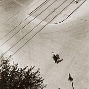 Gyorgy_Kepes_Untitled_1932-50