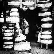 ferenc berko rawalpindi india 1946