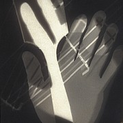 laszlo moholy nagy fotogramma 1926 15