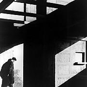 lucien herve Unite d habitation a marseilleReze 1949 1952