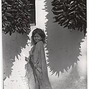 rudolf balogh zingarella 1930