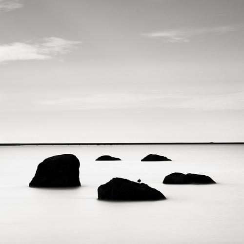 Islanda - Fotografia di Josef Hoflehner
