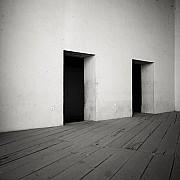 Fotografia di Josef Hoflehner
