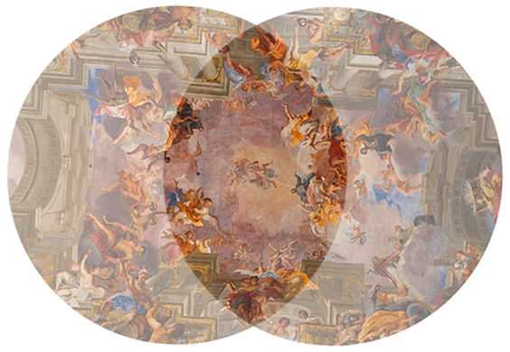 Chiesa di Sant'Ignazio a Roma