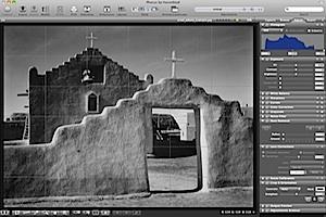 Lightroom: alternative libere per lo sviluppo della fotografia digitale