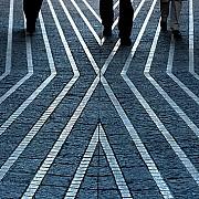 bordeaux francia pavimentazione stradale