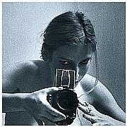 Ida photographer