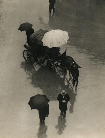 Martin Munkácsi - Sicilia, 1929