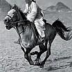 martin munkacsi beduini egitto 1929