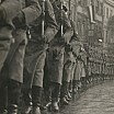 martin munkacsi esercito tedesco in marcia potsdam 21 marzo 1933