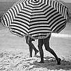 martin munkacsi greta garbo in vacanza dettaglio circa 1932