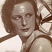 martin munkacsi leni riefenstahl 1931 d