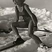 martin munkacsi leni riefenstahl 1931 p