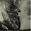 martin munkacsi motociclista budapest 1923