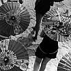 martin munkacsi ombrelli parasole sulla spiaggia 1929