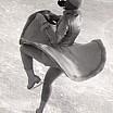 martin munkacsi pattinaggio sul ghiaccio 74