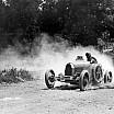 martin munkacsi senza titolo automobile corsa 1928