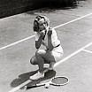 martin munkacsi tennis 8