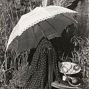florence henri 1939